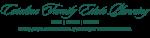 Carolina Family Estate Planning