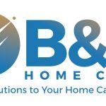 B&E Home Care