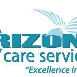 Horizon Care Services Private Duty Home Care