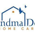 Grandma Doves Home Care